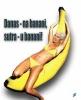 fotomontaza.php?s_vjest_id=1&na-banani-i-u-banani