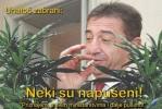 fotomontaza.php?s_vjest_id=6&neki-su-napuseni