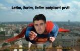 fotomontaza.php?s_vjest_id=12&zor-je-izmamio-naseg-superjunaka