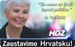 fotomontaza.php?s_vjest_id=46&zaustavimo-hrvatsku