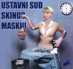 fotomontaza.php?s_vjest_id=51&ustavni-sud-skinuo-masku