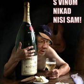 fotomontaza.php?s_vjest_id=58&s-vinom-nikad-nisi-sam