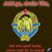 fotomontaza.php?s_vjest_id=9&jebi-ga-druze-tito