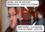 fotomontaza.php?s_vjest_id=89&arnie-ovo-je-hrvatski-terminator