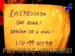 fotomontaza.php?s_vjest_id=84&pun-kinac-hrvatske