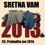 fotomontaza.php?s_vjest_id=97&sretna-vam-2013
