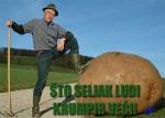 fotomontaza.php?s_vjest_id=73&sto-seljak-ludi-krumpir-veci