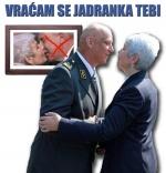 fotomontaza.php?s_vjest_id=75&vracam-se-jadranka-tebi