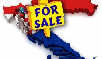<a href='http://savjest.com/zabava/fotomontaza.php?s_vjest_id=98'>For Sale</a>