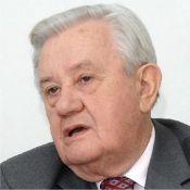 /zivotopis.php?zivotopisi_osoba_id=184&slavko-degoricija