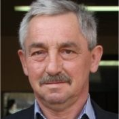 /zivotopis.php?zivotopisi_osoba_id=2339&vladimir-bosnar