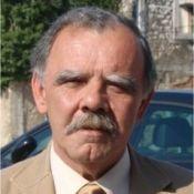 /zivotopis.php?zivotopisi_osoba_id=2517&ivica-crnic