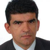 /zivotopis.php?zivotopisi_osoba_id=2904&ivan-bagaric