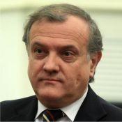 /zivotopis.php?zivotopisi_osoba_id=2936&drazen-bosnjakovic