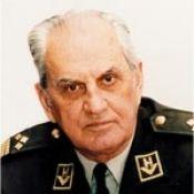 /zivotopis.php?zivotopisi_osoba_id=2968&zvonimir-cervenko