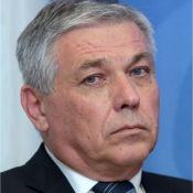 /zivotopis.php?zivotopisi_osoba_id=2974&tomislav-culjak