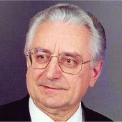 Tuđman Franjo