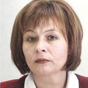 /zivotopis.php?zivotopisi_osoba_id=358&suzana-bilic-vardic