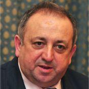 Burić Dinko