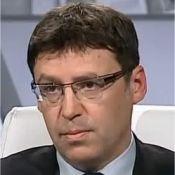 Jovanović Željko