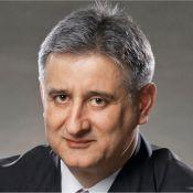 Karamarko Tomislav