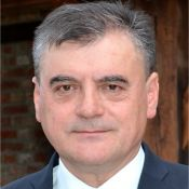 Vlaović Davor