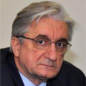 Tuđman Miroslav