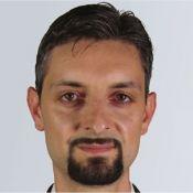 /zivotopis.php?zivotopisi_osoba_id=6643&goran-begovic